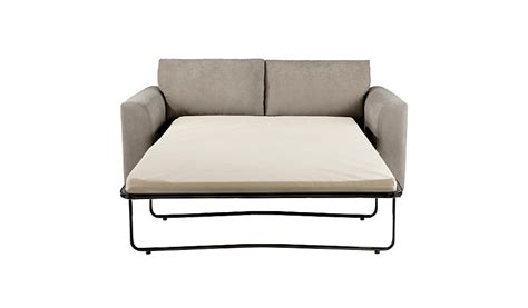 asda sofa bed asda corner sofa bed memsaheb net