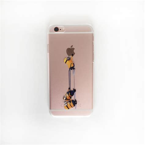 Minion Iphone 6 6s minion iphone 6 6s k箟l箟f箟 k箟l箟f 295212 zet