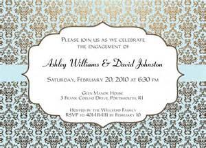 Invitations online on free printable housewarming invitation templates