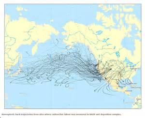 fukushima fallout usa map fukushima fallout map grow vertical