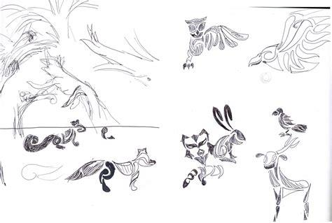 Sketches Antonym by Opposite Draw Driverlayer Search Engine