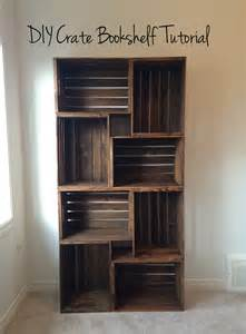 Bookcase Ideas 10 creative diy bookshelf projects