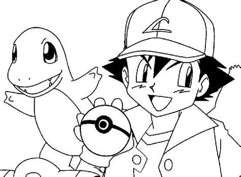 imagenes en blanco para pintar imagen zone gt dibujos para colorear gt personajes pokemon