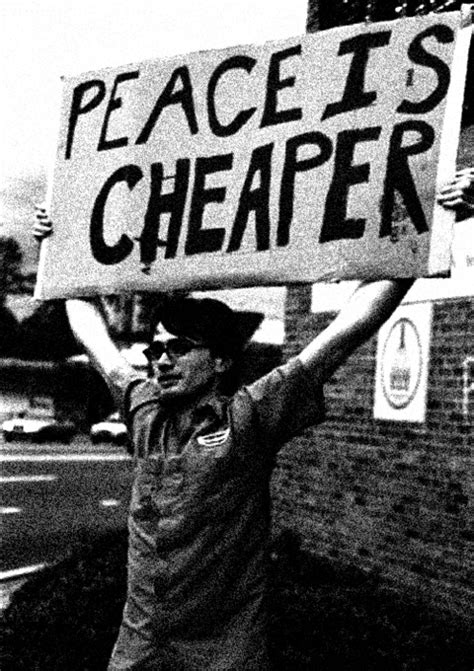 war against war the american fight for peace 1914 1918 books design context cop publication hippie protest signs