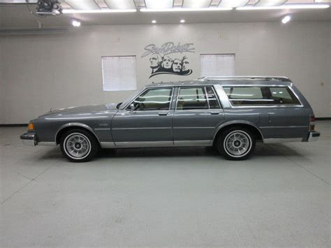 how to work on cars 1989 buick estate engine control 1989 buick lesabre estate wagon for sale buick lesabre 1989 for sale in sioux falls south