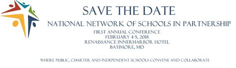 Event Join The Movement by Home Schools In Partnership
