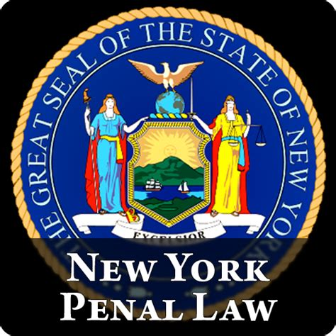 Nys Gift Card Law - amazon com 2015 ny penal law appstore for android