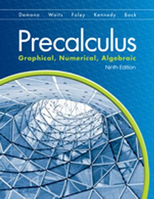 Pearsonschoolcanada Ca Mathematics Products