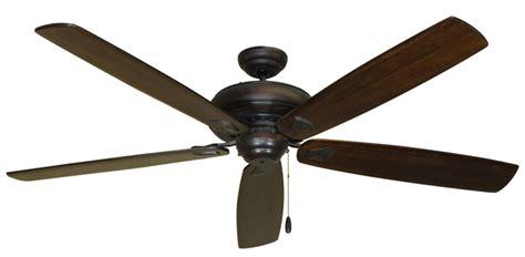 big ceiling fan carved blade ceiling fans dan s fan city