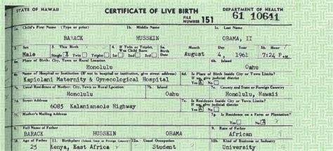 costo de ciudadania americana 2016 certificado de ciudadania inmigracionterracom