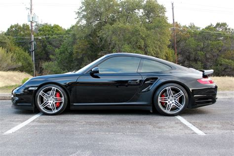 automotive air conditioning repair 2007 porsche 911 seat position control 2007 911 turbo 6mt black black page 2 rennlist porsche discussion forums