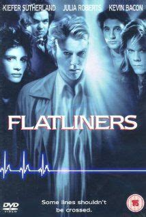 what is the film flatliners about 547 best images about kiefer sutherland on pinterest