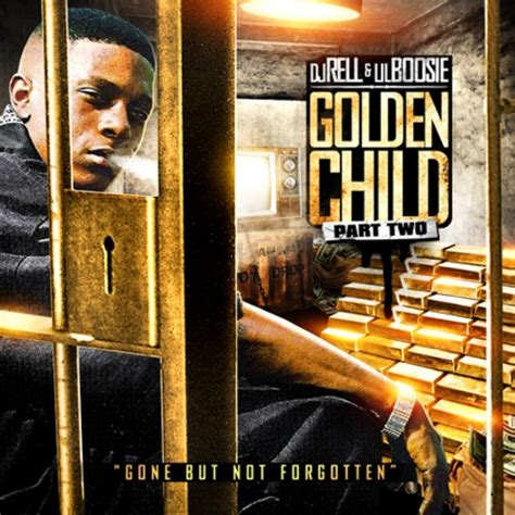 Letter Golden Child Mp3 Lil Boosie My Brothers Keeper Feat Money Bags Mp3 And