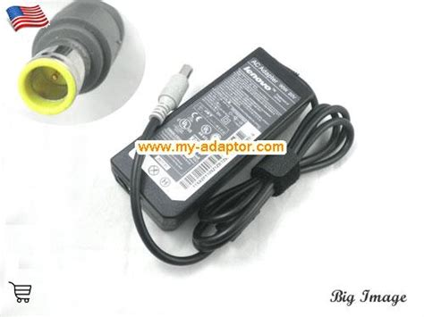 Ac Sanken fru92p1114 sanken adapter fast shipping lenovo fru92p1114 sanken ac adapter on my adaptor