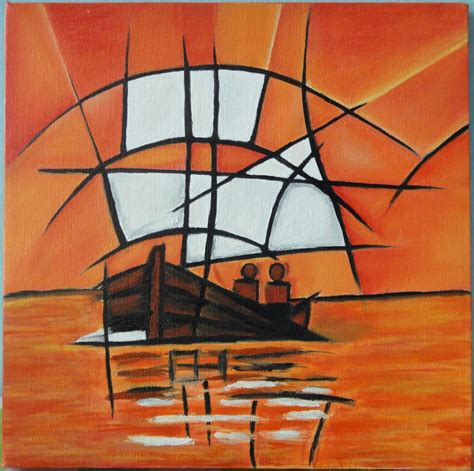 contemporary painting ideas geeths gallery canvas paintings
