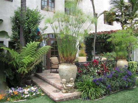 Landscape Patio Designs Patio Landscaping Pictures And Ideas