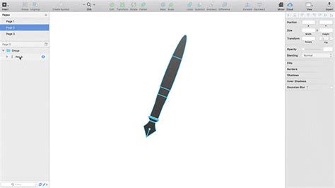 rotate pattern sketch sketch tutorial the secret details of rotating groups in