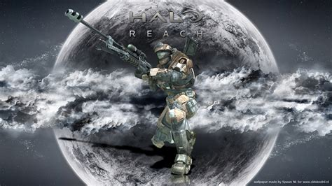 hd wallpapers 1920x1080 video game halo reach full hd wallpaper and background 1920x1080