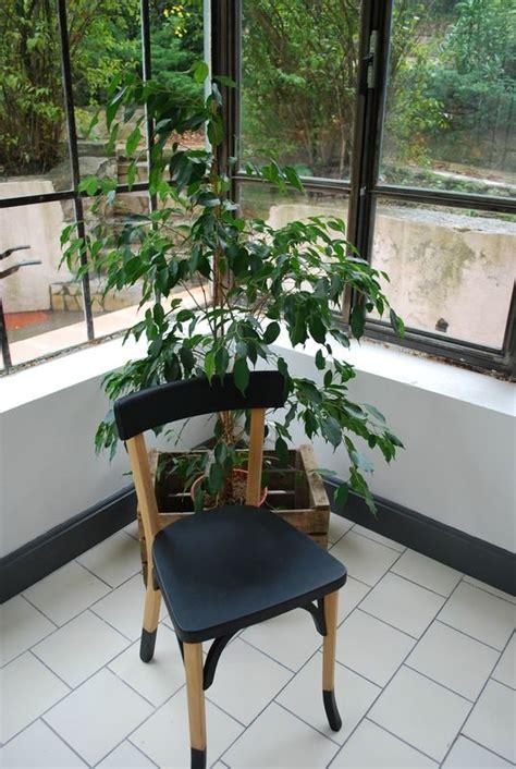 Table De Bureau 2927 by Les 25 Meilleures Id 233 Es De La Cat 233 Gorie Chaises Peintes