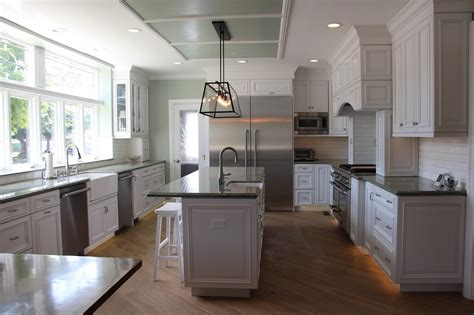 affordable kitchens with light gray kitchen cabinets mybktouch com gray kitchen cabinets with black countertop savae org
