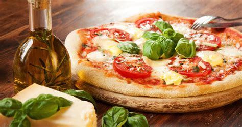 c est la vie testo cest la vie pizzeria
