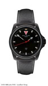 Swiss Army Kw Spasang 1 swiss space