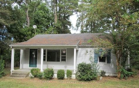 elizabeth city carolina reo homes foreclosures in