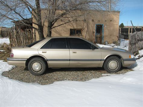 1992 cadillac seville lower plate removal cash for cars waterville me sell your junk car the clunker junker