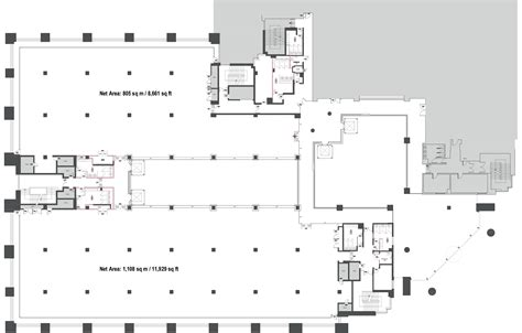apsley house floor plan 100 apsley house floor plan 4 bedroom property for