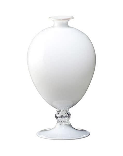 prezzi vasi venini veronese opalino vaso venini design venini