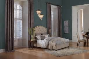 Window Treatment Ideas Wood Floors In Bedrooms Luxury Master Bedrooms