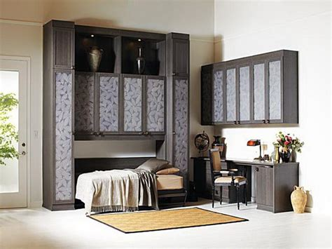 closet ideas for small spaces closet ideas for small