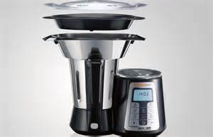 newwave kitchen appliances thermo chef natura home ideas