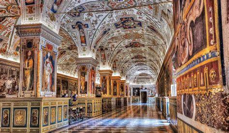 ingresso musei vaticani roma visita ai musei vaticani ingresso gratuito una domenica