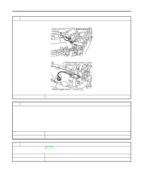 Infiniti G20 P11 Manual Part 197