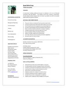 resume format for finance jobs pics photos resume sample free sample accounting resume finance manager resume cv example sample templates