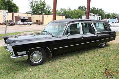 1967 cadillac hearse 1967 cadillac hearse and car photos