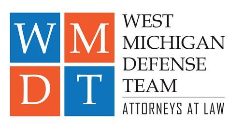 Criminal Record Expungement In Michigan Wmdtlawyers West Michigan S Premier Criminal Defense