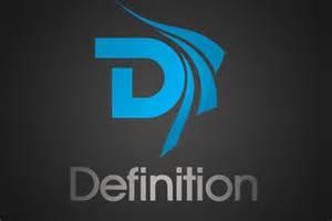 Meaning Of Logo Definition Logo Progress 1 By Idr Domino On Deviantart