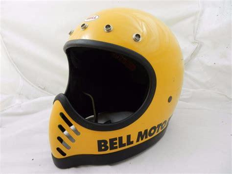 vintage motocross helmets wanted vintage helmets old moto motocross