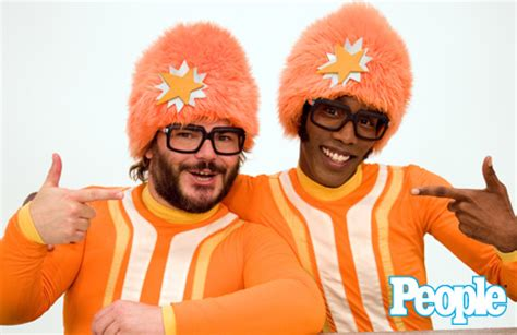 dj lance yo gabba gabba what colour is your new year s eatrio net