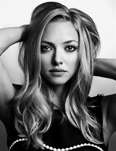 amanda seyfried black and white 440 best faces 2 remember in black and white images on