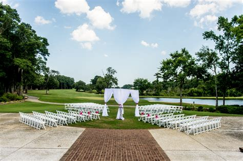 Wedding Planner Columbia Sc by Avila Events Columbia Sc Wedding Planner