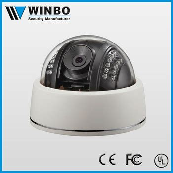 live view ip live view onvif compatible ip cctv cameras supports dahua