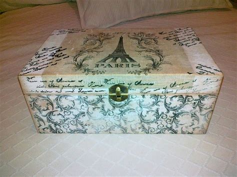 Tissue Paper Decoupage Ideas - 17 best images about decoupage ideas on tissue
