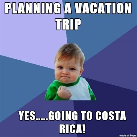 Costa Rica Meme - 44 best images about 183 cr 183 my birth place on pinterest