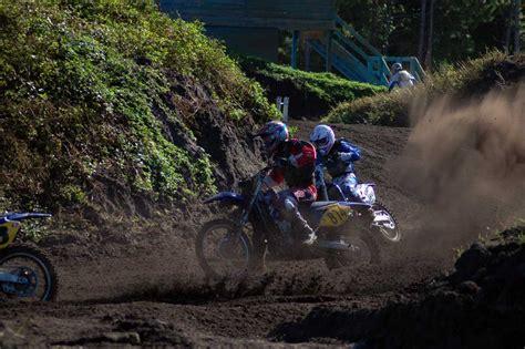 tracks in florida florida motocross tracks pax trax motocross park motocross tracks in florida