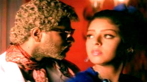 prabhu deva premikudu songs mukkala mukabula full video song premikudu movie