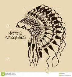 chickasaw tribal tattoos 100 chickasaw designs california