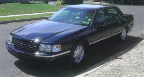 1997 cadillac engine sell used 1997 cadillac sedan rebuilt engine new